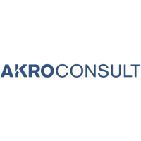 AkroConsult