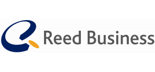 Reed Business Logo Verkooptraining